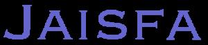 logo Jaisfa