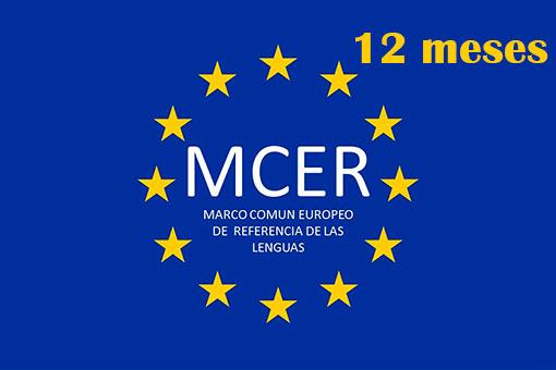 MCER-12meses-JAISFA