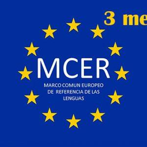 MCER-3meses-JAISFA