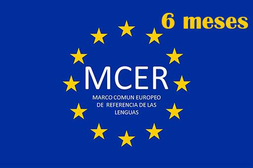 MCER-6meses-JAISFA