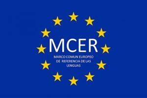 MCER - Bienvenida